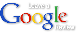 google-button-no-white-shadow