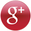 google-plus-atlas-orthogonal-chiropractic-annapolis-md-dr-schwartz