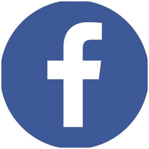 facebook-atlas-orthogonal-chiropractic-annapolis-md-dr-schwartz